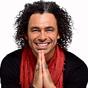 Mert Güler Yoga ve Farkındalık