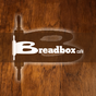 Breadbox Cafe