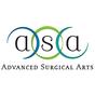 Advanced Surgical Arts