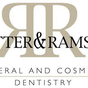 Ritter And Ramsey General Dentistry
