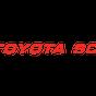 Hendrick Toyota Scion Wilmington