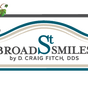 Broad St Smiles: Craig Fitch, DDS
