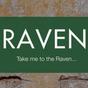 Raven Istanbul