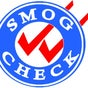 76 Star Smog Test Only
