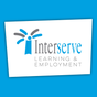 Interserve Learning & Employment