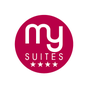 My Suites Boutique Hotel & Wine Bar Montevideo