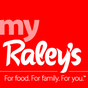 Raley's Family of Fine Stores
