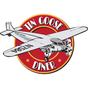 Tin Goose Diner