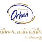 Dönerci Orhan