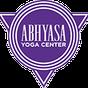 Abhyasa Yoga Center