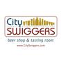 City Swiggers