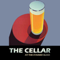 The Cellar at The Stained Glass