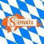 Servatii Pastry Shop