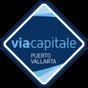 Via Capitale Puerto Vallarta