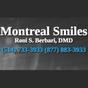 Montreal Smiles
