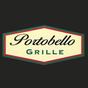 Portobello Grill