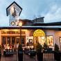 La Tour Restaurant & Bar