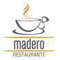 Madero Restaurant-Café