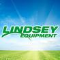 Lindsey Equipment