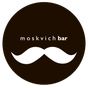 Moskvich Bar