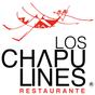 Los Chapulines