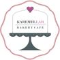 Karemel Lab Fırın Cafe