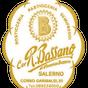 Pasticceria R. Bassano
