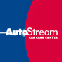 AutoStream Car Care Center