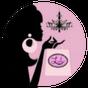 ShopLuLu.com Sample Studio on Silverside