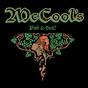 McCool's Pub & Grill