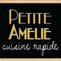 Petite Amelie