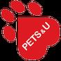 PETS&U