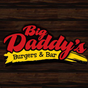 Big Daddy's Burgers & Bar