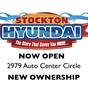 Stockton Hyundai