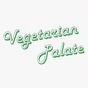 Vegetarian Palate