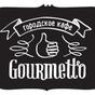 Gourmetto group