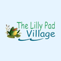 The Lilly Pad Village