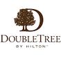 DoubleTree by Hilton Hotel Bristol