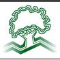 Conejo Recreation & Park District (ConejoRPD)