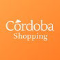 Córdoba Shopping