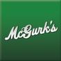John D. McGurk's Irish Pub