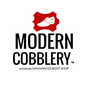 Modern Cobblery