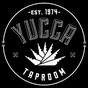 Yucca Tap Room