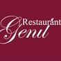 Restaurantes Genil