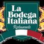 La Bodega Italiana