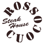 Rossocuoco Steak House