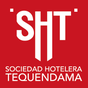 Hoteles Tequendama