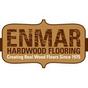 ENMAR Hardwood Flooring