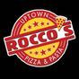 Rocco's Uptown Pizza & Pasta