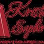 Hotel Kristall-Saphir Superior